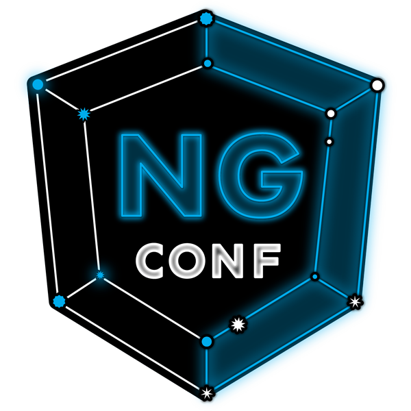 ng-conf '19: Angular and CSS Grid: Get Ready to Fall in Love