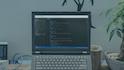 Building Command Line Applications in Node.js