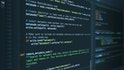 NUKE Node Enhancement with Python