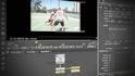 Retiming Footage in NUKE