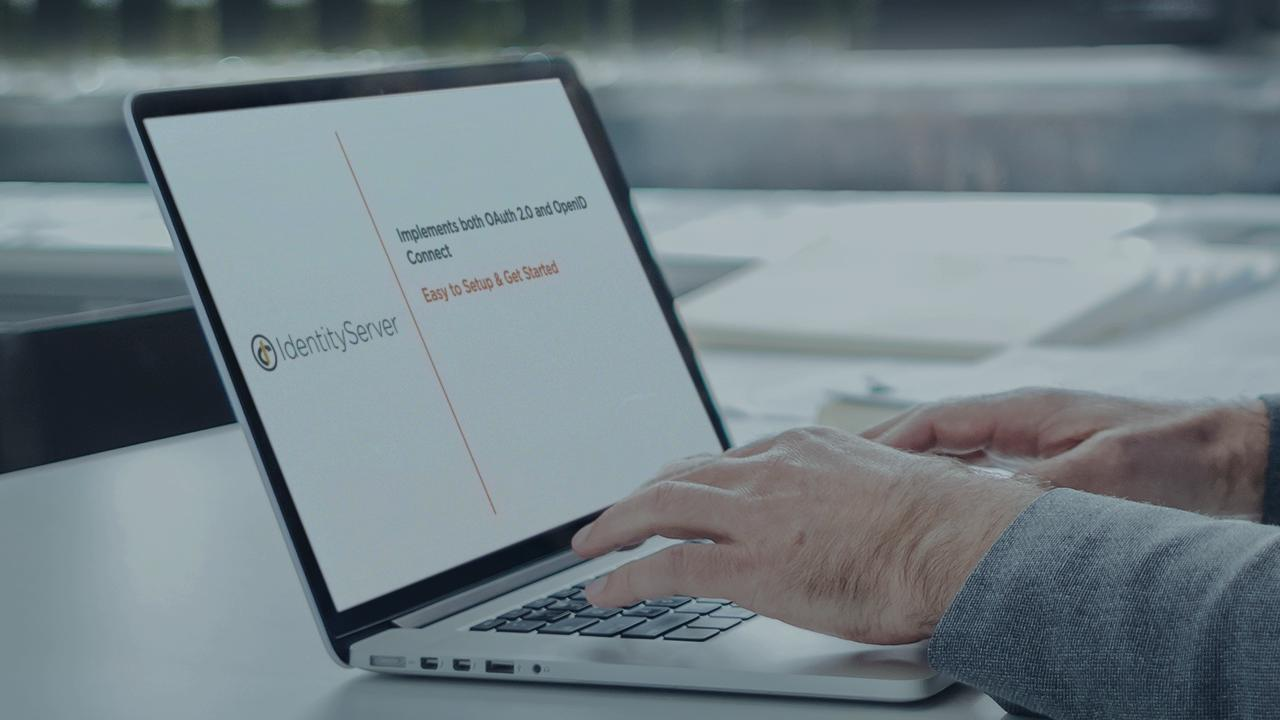 Using OAuth to Secure Your ASP NET API | Pluralsight