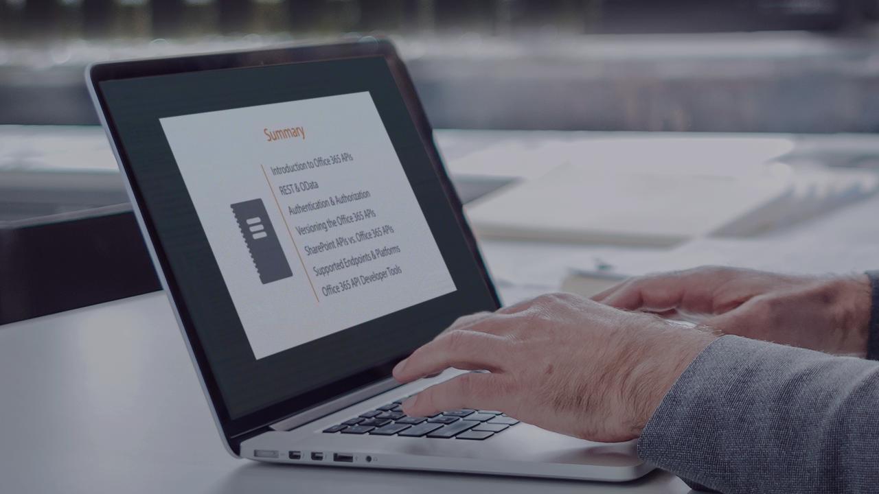 Python Office 365 Authentication