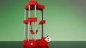 Onshape - Design a 3D Printer