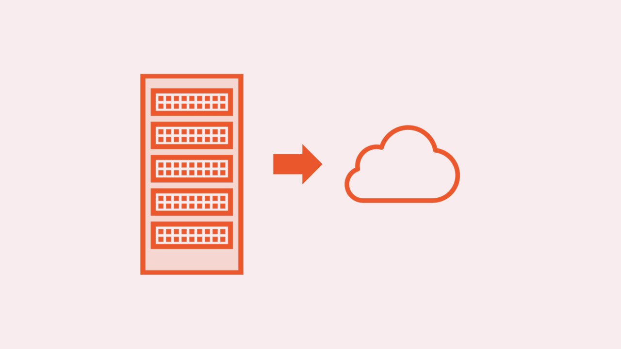 Oracle Cloud for Developers | Pluralsight