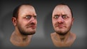 Painting Realistic Skin Textures in ZBrush and Marmoset Toolbag
