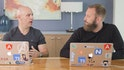Play by Play: Deploying an Angular 2 App to Azure with Git with John Papa and Shayne Boyer