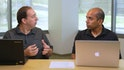 Play by Play: Docker for Java Developers with Arun Gupta and Michael Hoffman