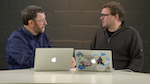 Play by Play: Getting on the Bus - Event-based Architecture with Salesforce ...