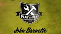 Play by Play: Ruby App Development with John Barnette