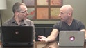 Play by Play: Learning AngularJS With Ken Cenerelli and John Papa
