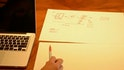 Play by Play: User Interface Sketching and Prototyping with Ryan Singer