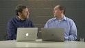Play by Play: Understanding Salesforce Einstein Analytics