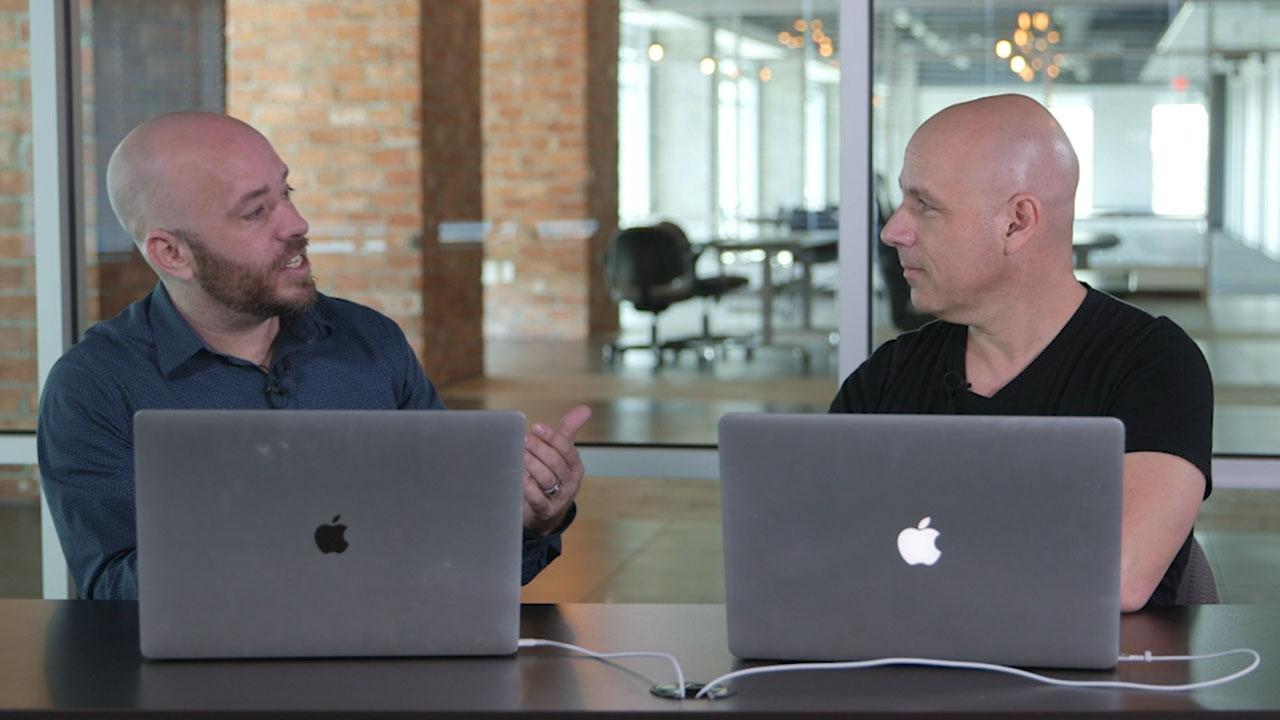 Visual Studio Code Video Tutorial   Pluralsight