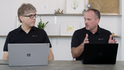 Play by Play: Visual Studio Live Share