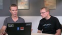 Play by Play: Website Security Review with Troy Hunt and Lars Klint