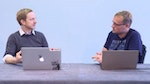 Play by Play: Xamarin Mobile Development