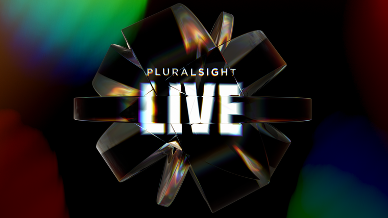 Unexpected Answers to Agile Q&A - A Different Take on Your Typical Agile Topics - Pluralsight LIVE