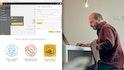 Power BI Playbook: Securing Shared Data with Power BI