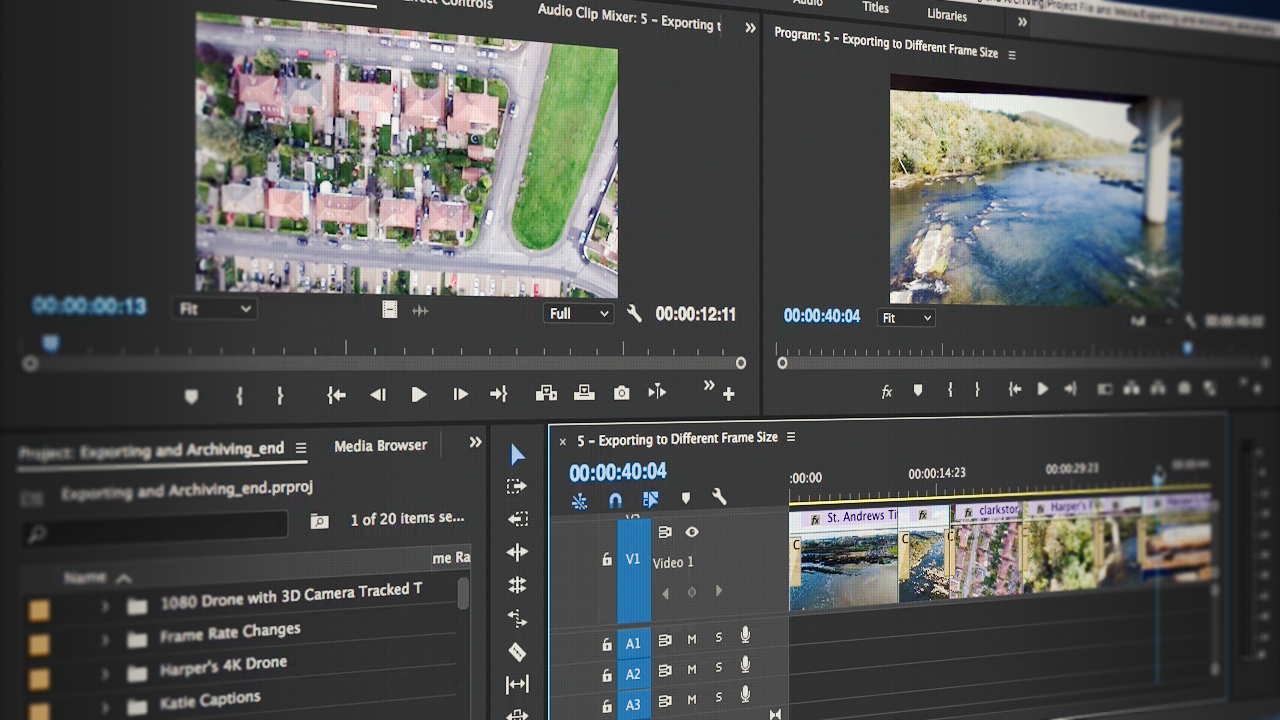 adobe premiere pro cc 2017 download free trial