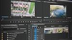 Premiere Pro CC Building on the Fundamentals
