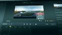 Premiere Pro CC 360° Video