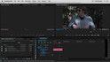 Premiere Pro CC Tips