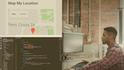 Progressive Web Apps: Sensor Integrations