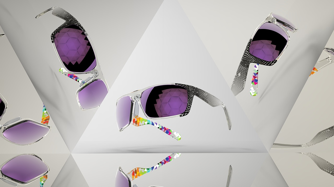 Creating a Prototype for Eyewear in Rhino | Pluralsight