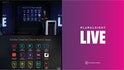Pluralsight LIVE 2018: Get Your Geek On (Design)