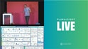 Pluralsight LIVE 2018: Get Your Geek On (IT Operations)