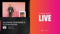 Pluralsight LIVE 2018: Level-up Your Leadership