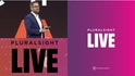 Pluralsight LIVE 2018: Mainstage