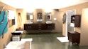 Rendering Interiors in CINEMA 4D