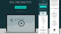 Creating Responsive Landing Pages in Photoshop and CSS