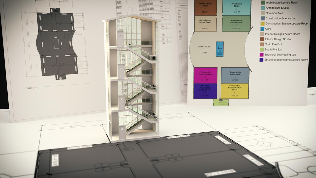 Revit Architecture Design Development Fundamentals | Pluralsight