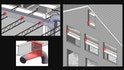 Revit Essentials: Interference Detection