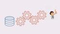 SAP Business Warehouse Query Fundamentals