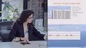 SAP Crystal Reports Fundamentals