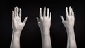 Sculpting Female Arms and Hands in ZBrush