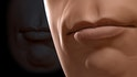 Sculpting Human Mouths in ZBrush