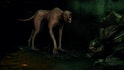 Sculpting a Zombie Dog in ZBrush