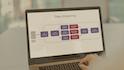 Serverless Computing: The Big Picture