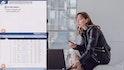SharePoint Server 2010 Integrate w/ Office 2010: Advanced