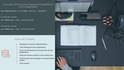 Planning and Managing SharePoint 2016 Productivity Solutions