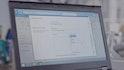 SharePoint at Work: Create Custom Lists