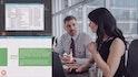 SharePoint Server 2013 Administration