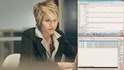 SharePoint 2013 Workflow - Advanced Topics