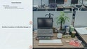 SharePoint 2013 Workflow - Fundamentals
