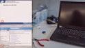 Small Business Server 2011 Part 4: Server Integration
