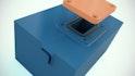SOLIDWORKS Advanced - Top-down Design